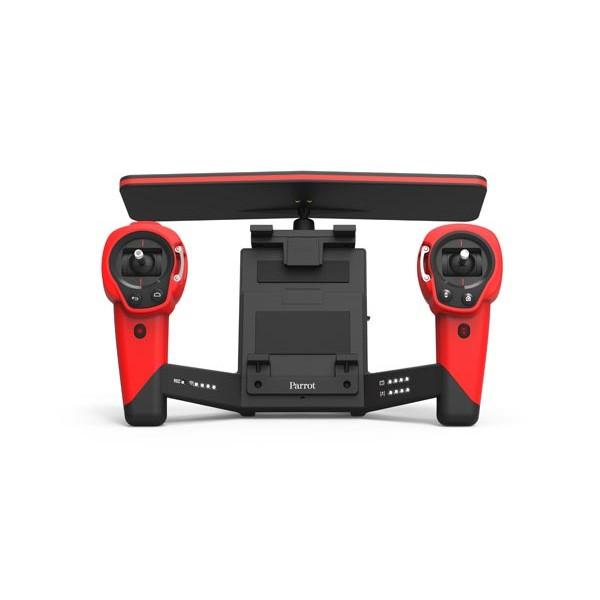 Parrot Skycontroller - система за управление на Bebop Drone до 2 км 3