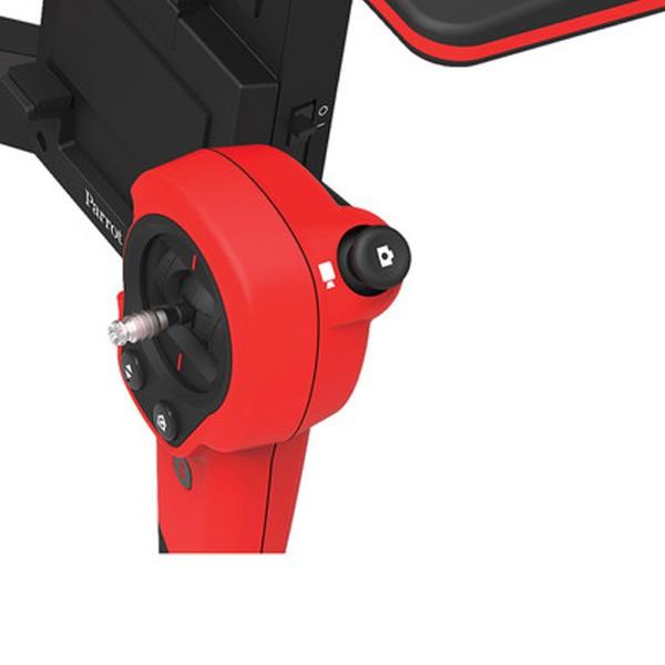 Parrot Skycontroller - система за управление на Bebop Drone до 2 км 4