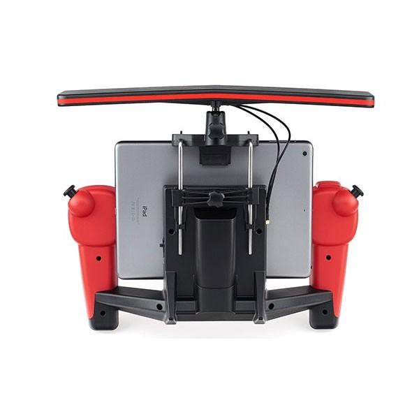 Parrot Skycontroller - система за управление на Bebop Drone до 2 км 8