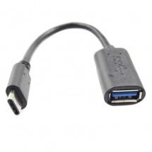 Преходник от USB Type-C към USB 3.0 CA75