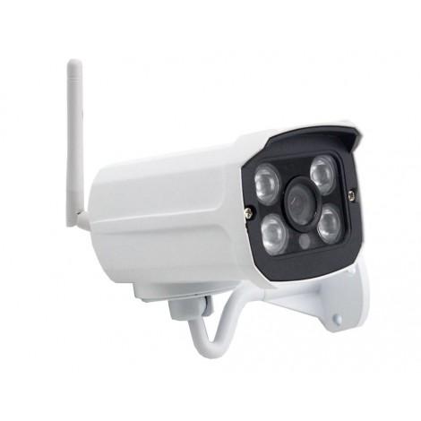 IP камера за видео наблюдение с Wi-Fi IP5