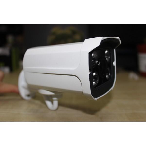 IP камера за видео наблюдение с Wi-Fi IP5 13