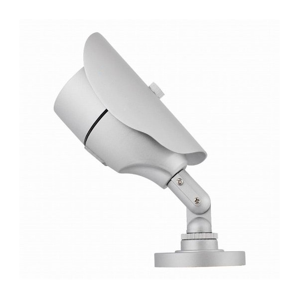Пълен комплект за система за видеонаблюдение 8 камери и DVR устройство 5