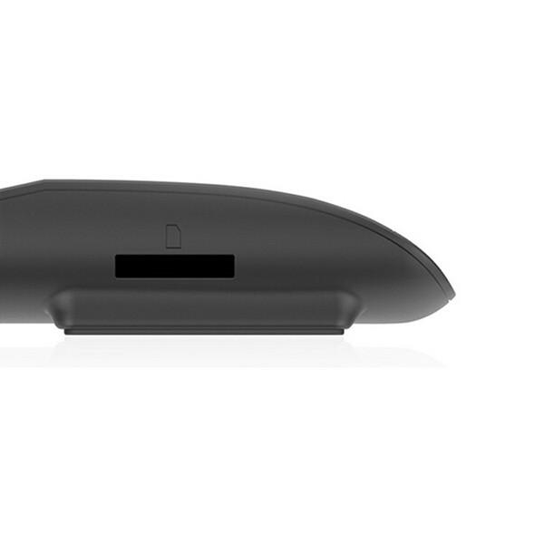 Осем ядрен ТВ бокс с Андроид 6.0 NEXBOX A1 TV 2G RAM +16G - KODI 16,1 10