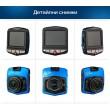 Видеорегистратор за кола GT300 Full HD с функция WDR -3Mpx AC26 6