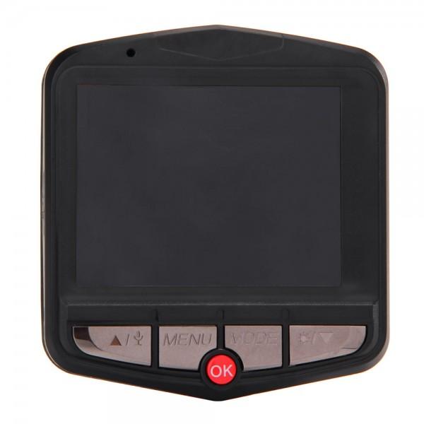 Видеорегистратор за кола GT300 Full HD с функция WDR -3Mpx AC26 14