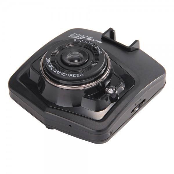Видеорегистратор за кола GT300 Full HD с функция WDR -3Mpx AC26 15