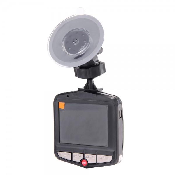 Видеорегистратор за кола GT300 Full HD с функция WDR -3Mpx AC26 16
