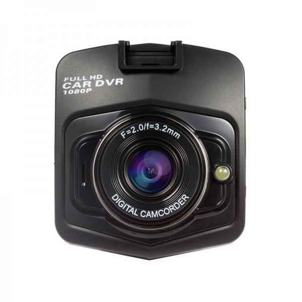 Видеорегистратор за кола GT300 Full HD с функция WDR -3Mpx AC26 18