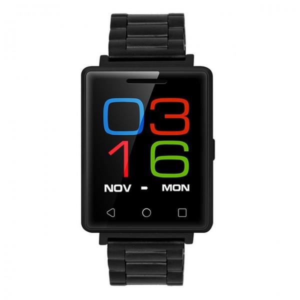 Смарт часовник atomic NO.1 G7 SMW16 4
