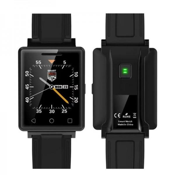 Смарт часовник atomic NO.1 G7 SMW16 2