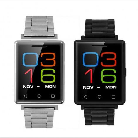 Смарт часовник atomic NO.1 G7 SMW16
