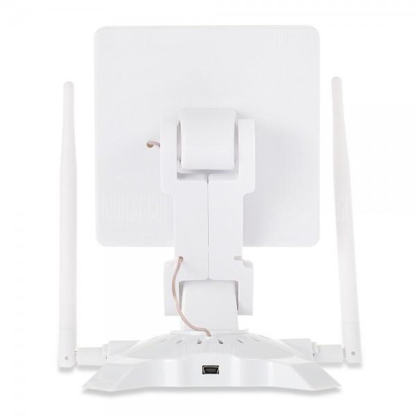 WiFi адаптер Bydigital ZE - CU315N WF14 3