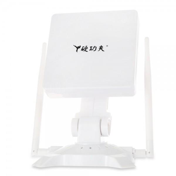 WiFi адаптер Bydigital ZE - CU315N WF14 4