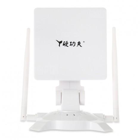 WiFi адаптер Bydigital ZE - CU315N WF14