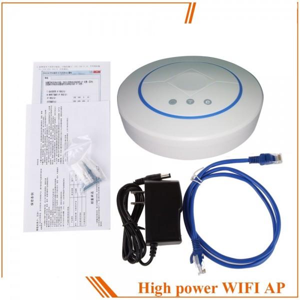 WIFI рутер bydigital ze-wr870n WF15 2