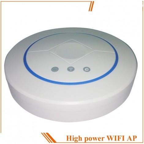 WIFI рутер bydigital ze-wr870n