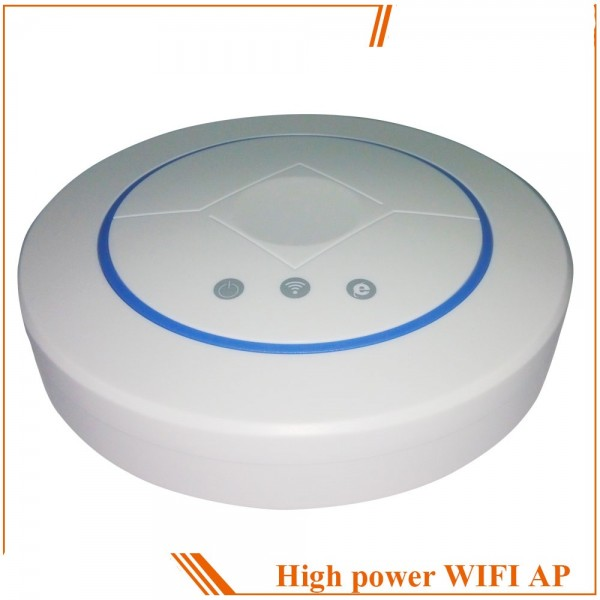 WIFI рутер bydigital ze-wr870n WF15