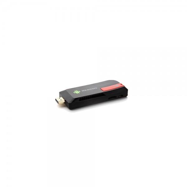 Медия плейър TV Box Stick- Maketheone MK809IV 2