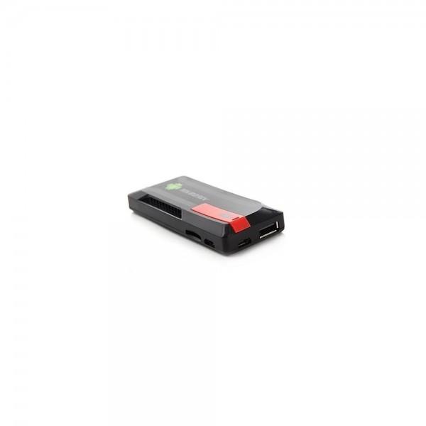 Медия плейър TV Box Stick- Maketheone MK809IV 3