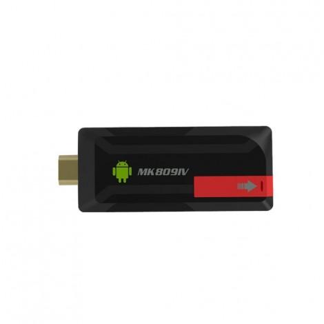 Медия плейър TV Box Stick- Maketheone MK809IV