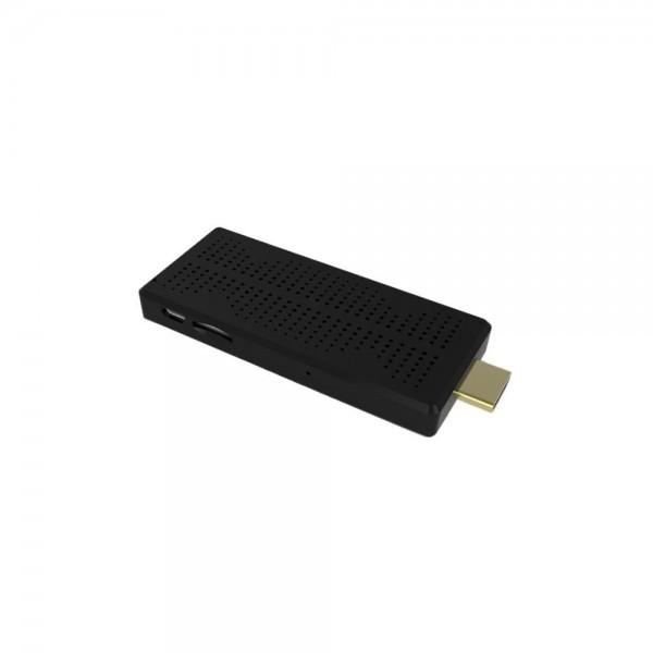 Медия плейър TV Box Stick- Maketheone MK809IV 4