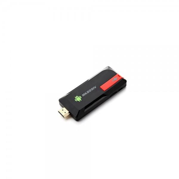 Медия плейър TV Box Stick- Maketheone MK809IV 6
