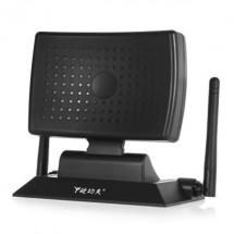 WiFi адаптер Bydigital ZE - CU217N WF16