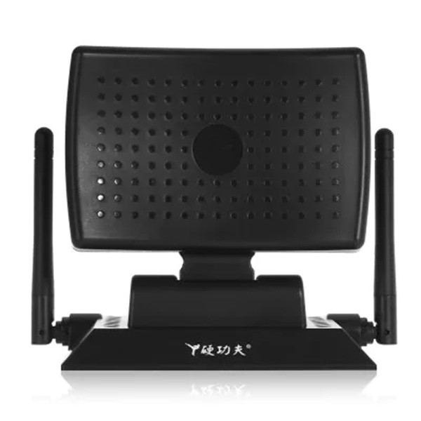WiFi адаптер Bydigital ZE - CU217N WF16 2