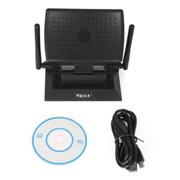 WiFi адаптер Bydigital ZE - CU217N WF16 8