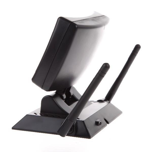WiFi адаптер Bydigital ZE - CU217N WF16 7