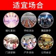 Hi Fi колона Temeisheng A10-2 5