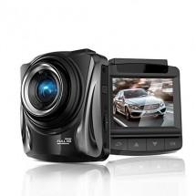 XGE X5 - компактна камера за автомобил за повече сигурност при пътуване AC36