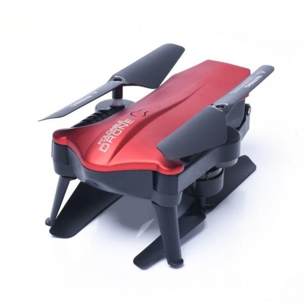 Lishitoys L6060 – сгъваем дрон-хеликоптер, отличен подарък за малчуганите 3