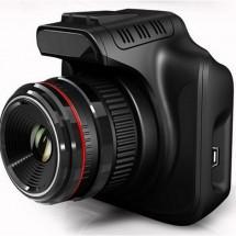 Видеорегистратор за кола с високо качествоA6 T100 3.0 Full HD 1080 P