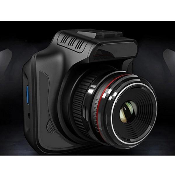 Видеорегистратор за кола с високо качество A6 T100 30 Full HD 1080 P 2