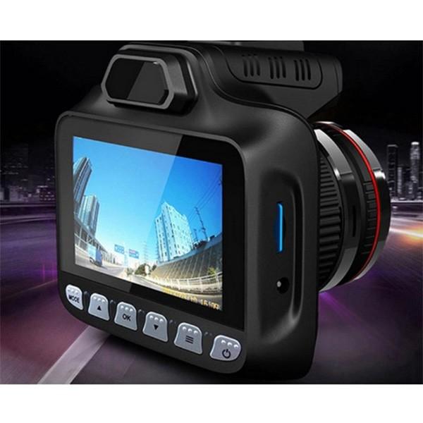 Видеорегистратор за кола с високо качество A6 T100 30 Full HD 1080 P 3