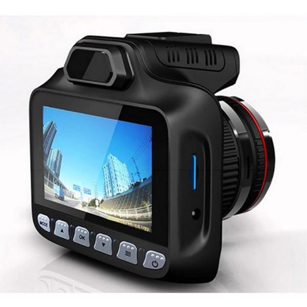 Видеорегистратор за кола с високо качество A6 T100 30 Full HD 1080 P 4