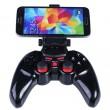 DOBE TI 465 - Безжичен джойстик с Bluetooth за PC и други игри, Αndroid и iOS 8