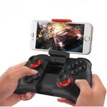 Безжичен джойстик MOCUTE с Bluetooth и поддръжка за смартфони, таблети и PC PSP9