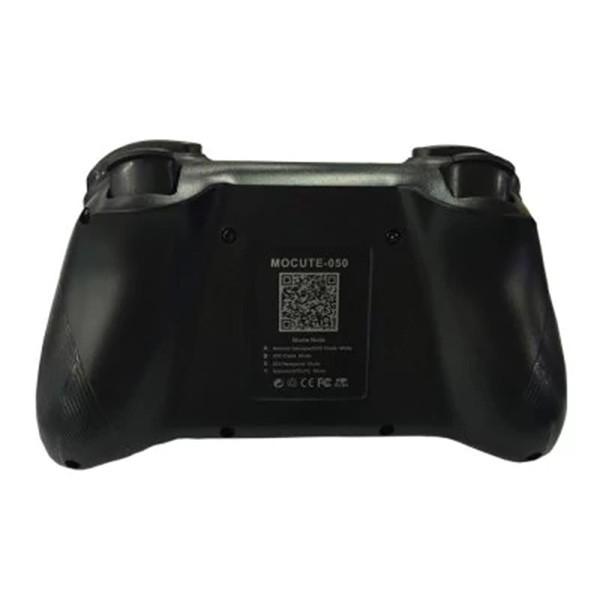 Безжичен джойстик MOCUTE с Bluetooth и поддръжка за смартфони, таблети и PC PSP9 10