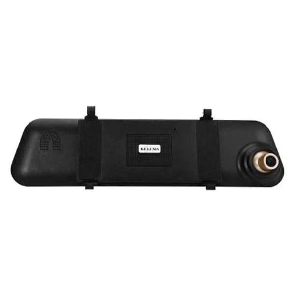 Видеорегистратор тип огледало за задно виждане DVR JPG 1080 P -8Mpx AC25 4