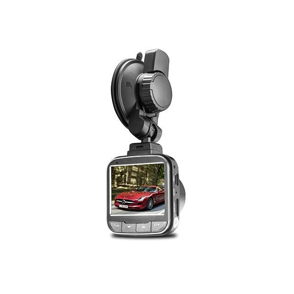 Мини видеорегистратор с нощно виждане G55W AC45 13