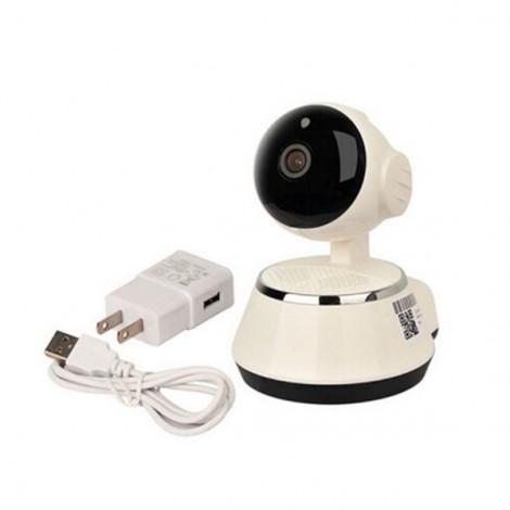 Инфрачервена камера за видеонаблюдение OEM IPV380