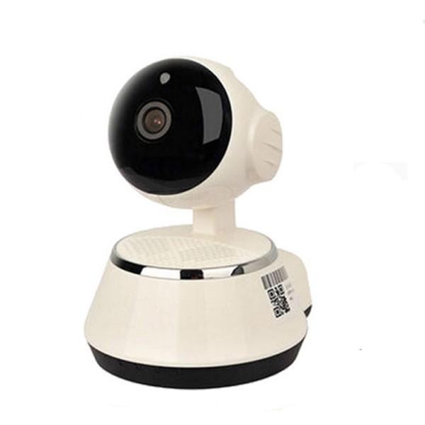 Инфрачервена камера за видеонаблюдение OEM IPV380 2
