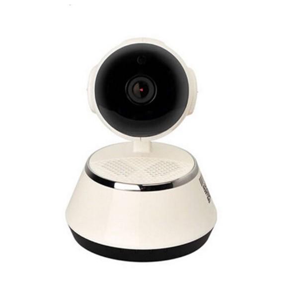 Инфрачервена камера за видеонаблюдение OEM IPV380 3