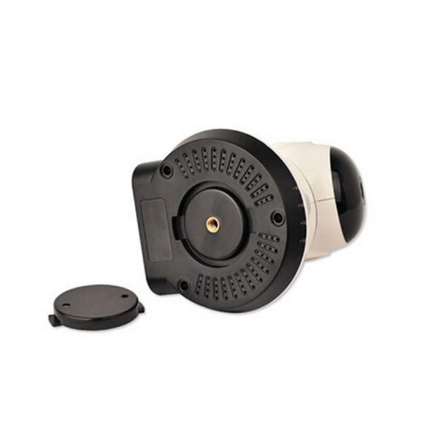 Инфрачервена камера за видеонаблюдение OEM IPV380 4