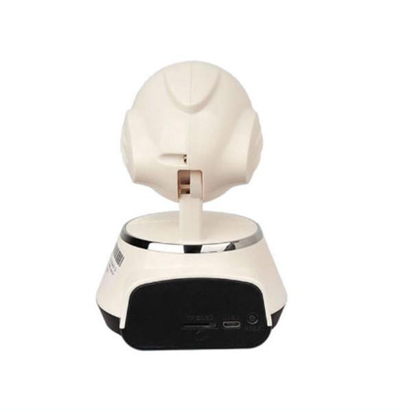 Инфрачервена камера за видеонаблюдение OEM IPV380 5