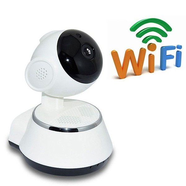Инфрачервена камера за видеонаблюдение OEM IPV380 9