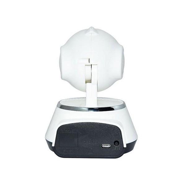 Инфрачервена камера за видеонаблюдение OEM IPV380 12